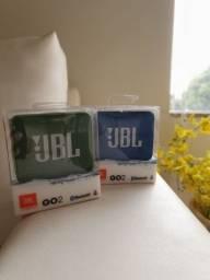 Jbl go2 nova Original