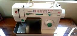 Máquina de Costura Mecânica Singer Facilita Pro 2968 - Branca