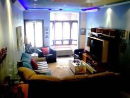Casa à venda com 4 dormitórios em Vila guilherme, São paulo cod:REO89296
