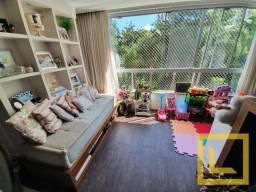 Blumenau - Apartamento Padrão - Victor Konder
