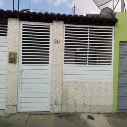 Título do anúncio: Casa Bonito Pernambuco