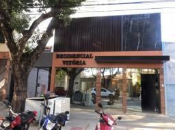 Título do anúncio: Apartamento no Residencial Vitória - com planejados
