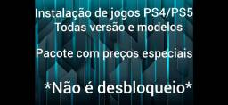 Fifa 21/The Last Of Us/God Of war