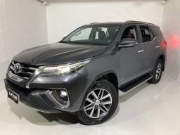 Toyota HILUX SW SRX A 4FD 4X4