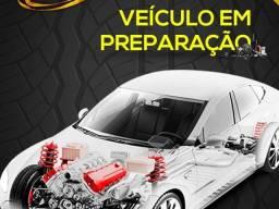 Fiat toro 2018 2.0 16v turbo diesel volcano 4wd at9