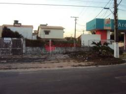 Camaçari - Terreno Padrão - Arembepe (Abrantes)