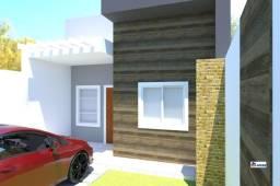 Casa com 3 quartos à venda em Ancuri - Itaitinga/CE