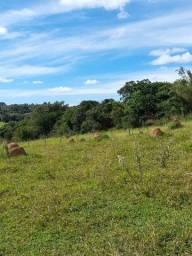 T05-Vendo meu terreno com preço acessível vendo meu terreno plaino