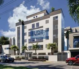 Título do anúncio: Apartamento à venda com 3 dormitórios em Paquetá, Belo horizonte cod:5948