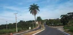 Terreno murado 300m2 tropical ville