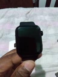 Smartwatch iwo 12 w34+