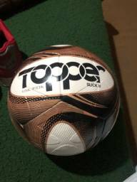Título do anúncio: Bola original futsal