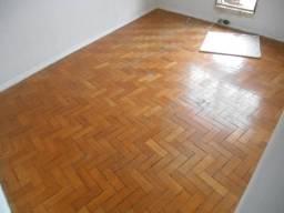 Título do anúncio: R$ 900,00 apartamento 2 quartos na Rua Nigéria _ Lins de Vasconcelos