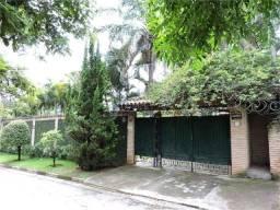 Casa à venda com 5 dormitórios em Chácara vale do rio cotia, Carapicuíba cod:REO528841