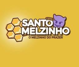 melzinho ,mel