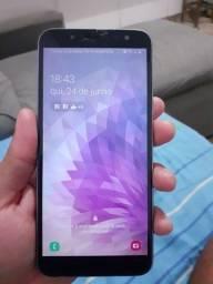 Samsung j6 pro