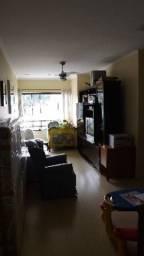 Apartamento à venda com 3 dormitórios em Morumbi, São paulo cod:REO86140