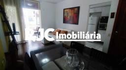 Título do anúncio: Apartamento à venda com 2 dormitórios em Engenho novo, Rio de janeiro cod:MBAP25870