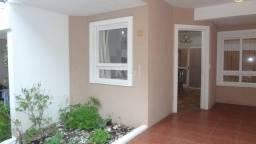 Casa Condominio em Ipanema