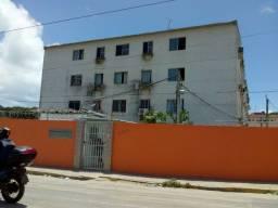 Apartamento em Olina