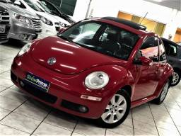 New Beetle 2.0 Mi Mec. Aut.