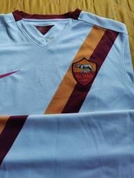Camisa original Roma 1927 (M)