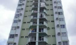 Alugo na Pedreira lindo apartamento com 90m², 3/4, 1 vaga