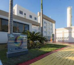 Parque Flora 2/4 , $ 160 mil ,bem localizado no bairro do Sim