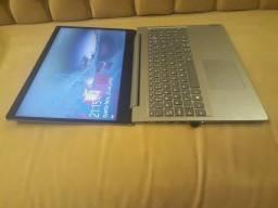 Notebook Lenovo - Ideapad S145