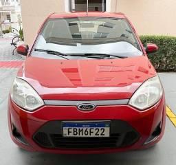 Título do anúncio: Fiesta Class 1.6 - 2012 - Completo (Abaixo da tabela)