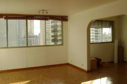 Apartamento à venda com 2 dormitórios em Paraíso, São paulo cod:REO45784