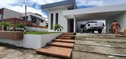 Casa Alta Padrão Cond. Ilha da Lagoa - Massagueira AL