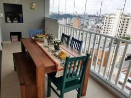 Apartamento à venda com 2 dormitórios em Aclimação, São paulo cod:REO96170