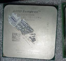 Processador amd semprom 140 socket am3