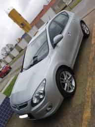 I30 Hyundai 2011 Com TETO*
