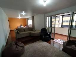 3313 - Apartamento 167 m² Setor Oeste - 3 Quartos sendo 1 Suíte