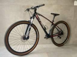 Título do anúncio: bike tsw jump aro 29