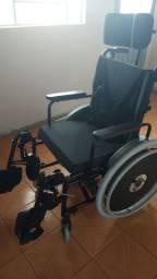 Cadeira de rds
