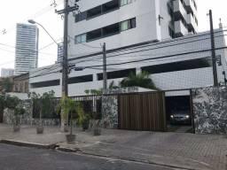 Apartamento Boa Viagem Flat mobiliado, próximo  os colégios  R$ 1.700 ja com taxas.