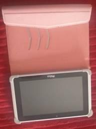 Tablet philco branco