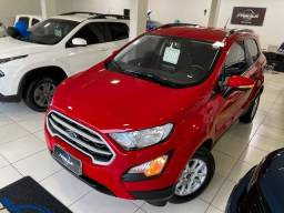 Título do anúncio: Ford EcoSport SE 1.5 AT Flex - 2019