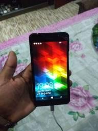 Lumia 640 xl rm-1065