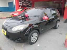Fiesta class 1.6 2011 entrada de R$ 3.900