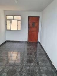 Ótimo apartamento 4° andar na Estrada Porto Nacional/Cehab!