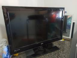 """TV Semp Toshiba STI Slim 32 polegadas (32"""")"""