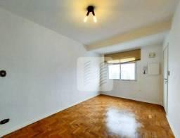 Apartamento com 2 dormitórios para alugar, 68 m² por R$ 2.500,00/mês - Paraíso - São Paulo