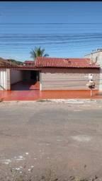 Casa  Privê capuava