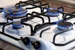 Título do anúncio: Técnico de fogão (atendimento  imediato)