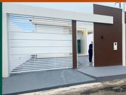Em condomínio Fechado Ponta Negra Casa com 3 Quartos