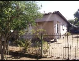 Título do anúncio: Casa para venda em Monte Aprazível-SP